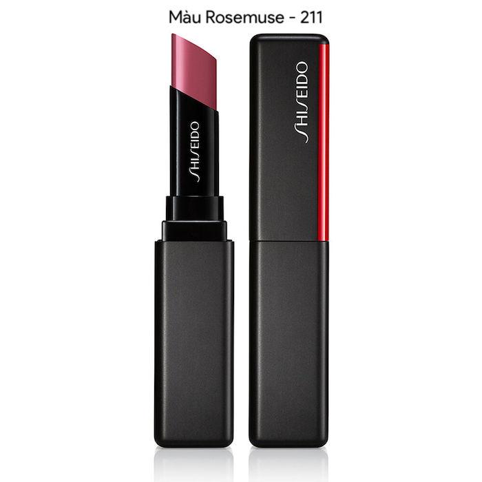 Màu Rosemuse - 211
