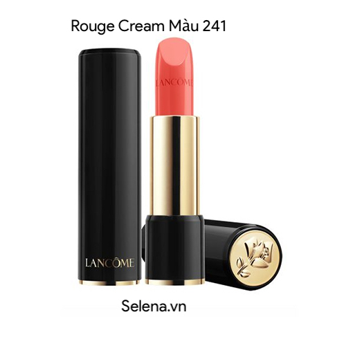 Rouge Cream Màu 241