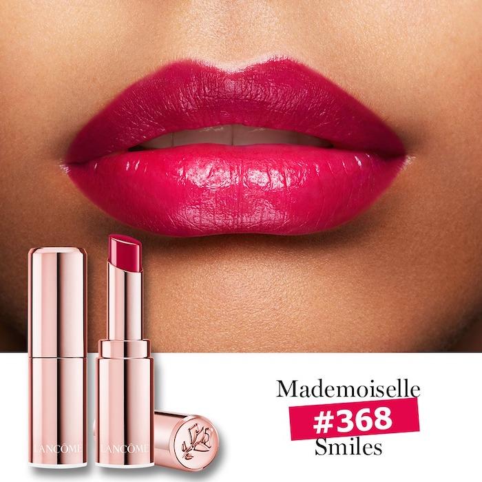 Son dưỡng Mademoiselle 368