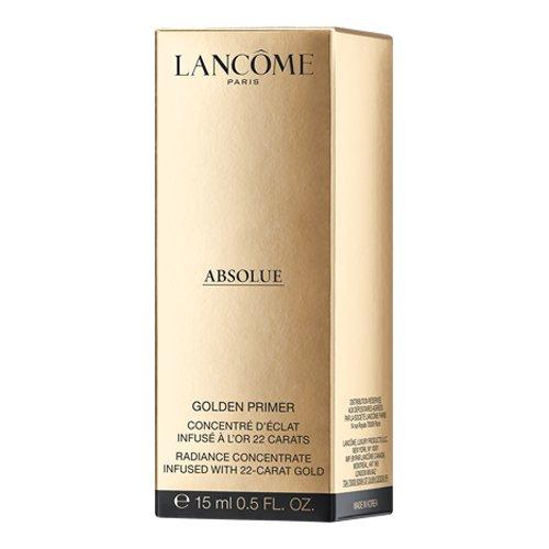 Lancôme Absolue Golden Primer 15ML