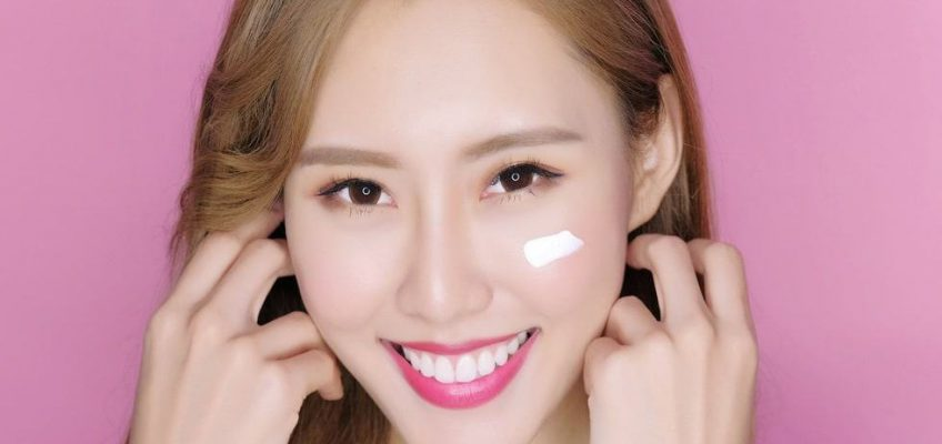 15 kem dưỡng ẩm tốt nhất Hàn Quốc