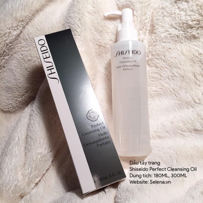 tẩy trang da thường, tẩy trang da dầu, tẩy trang da hỗn hợp, tẩy trang da khô, tẩy trang da nhạy cảm.