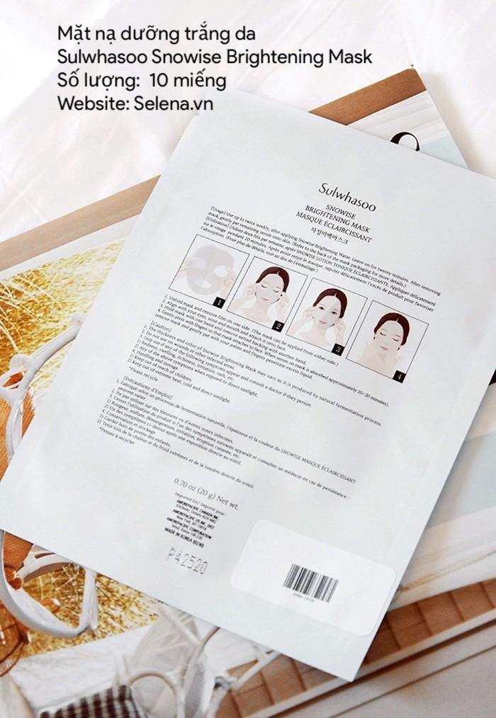 mặt nạ giấy dưỡng trắng cho da thường, mặt nạ giấy dưỡng trắng cho da dầu, mặt nạ giấy dưỡng trắng cho da hỗn hợp, mặt nạ giấy dưỡng trắng cho da khô, mặt nạ giấy dưỡng trắng cho da nhạy cảm