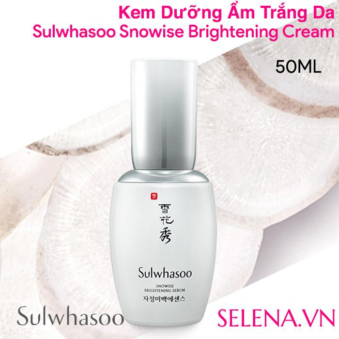 serum dưỡng trắng da thường, serum dưỡng trắng da dầu, serum dưỡng trắng da hỗn hợp, serum dưỡng trắng da khô, serum dưỡng trắng da nhạy cảm