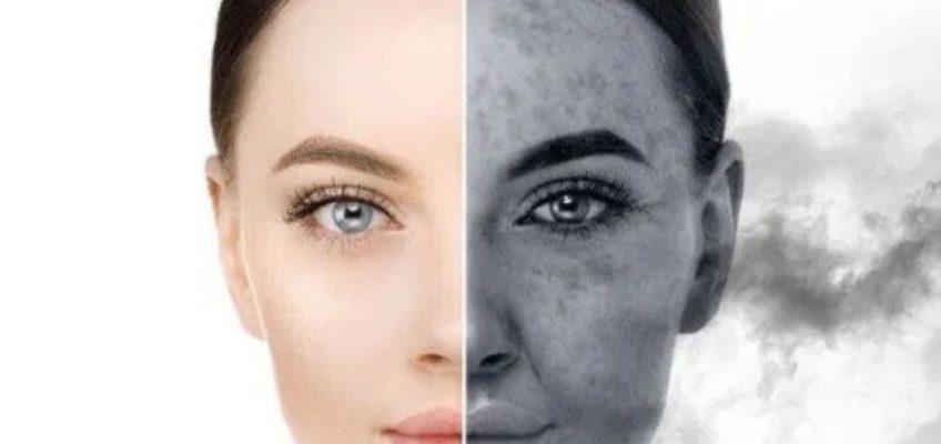 Chăm sóc da chống ô nhiễm: Tại sao chúng ta cần nó và sử dụng như thế nào?