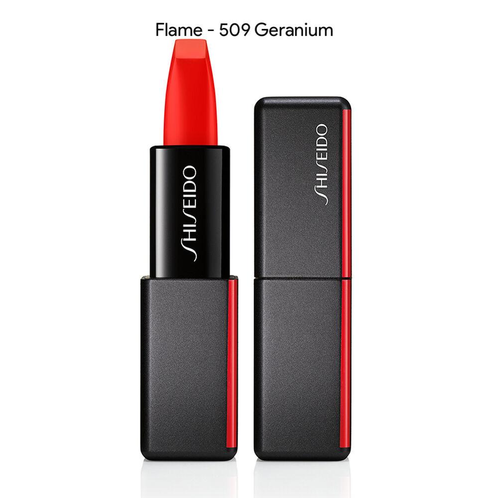 Flame - 509 Geranium
