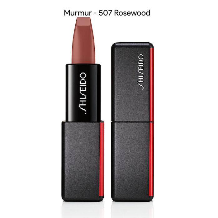 Murmur - 507 Rosewood
