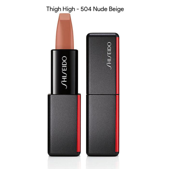 Thigh High - 504 Nude Beige