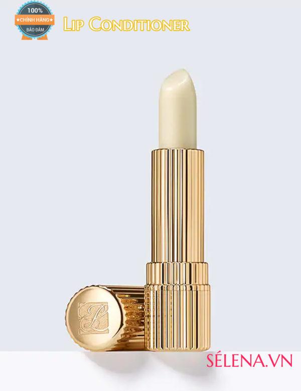 Son Dưỡng Estée Lauder Lip Conditioner 3.5G
