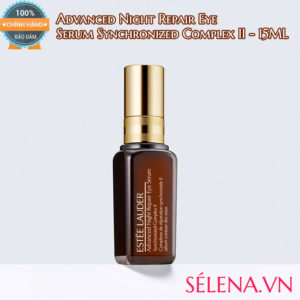 Serum Estee Lauder Advanced Night Repair Eye 15ml