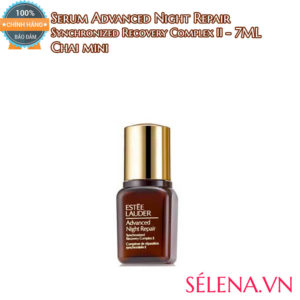 Serum Estee Lauder Advanced Night Repair 7ML