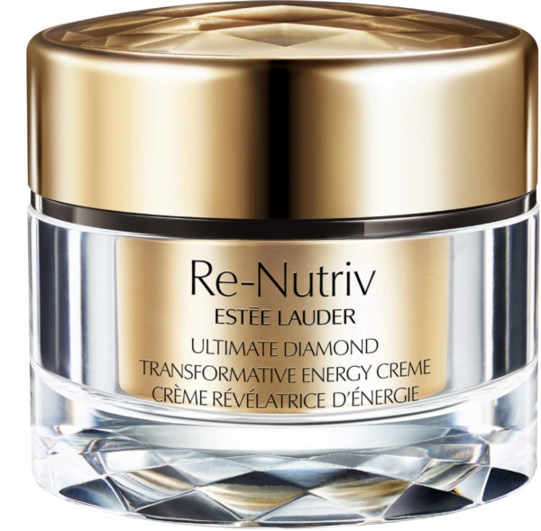 Kem dưỡng Estee Lauder Re-Nutriv Ultimate Diamond Transformative Energy Creme R1YG010000- 50ml