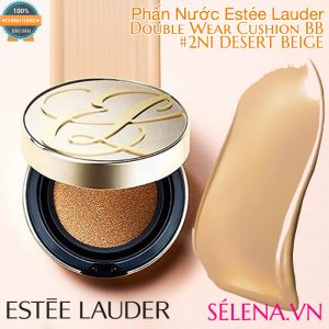 Phấn Nước Estée Lauder Double Wear Cushion BB #2N1 DESERTBEIGE