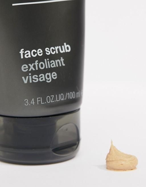 Kem Tẩy Tế Bào Chết Clinique For Men Face Scurb 50ML
