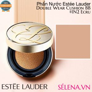 Phấn Nước Estée Lauder Double Wear Cushion BB #1N2 Ecru