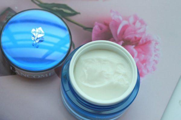 Kem dưỡng sáng da Lancome Blanc Expert Beautiful Skin Tone Brightening Cream 50ml
