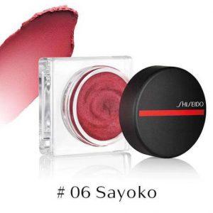 Màu 06 Sayoko