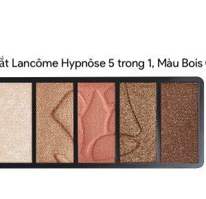 Phấn mắt Lancôme Hypnôse 5 trong 1, Màu Bois Corail