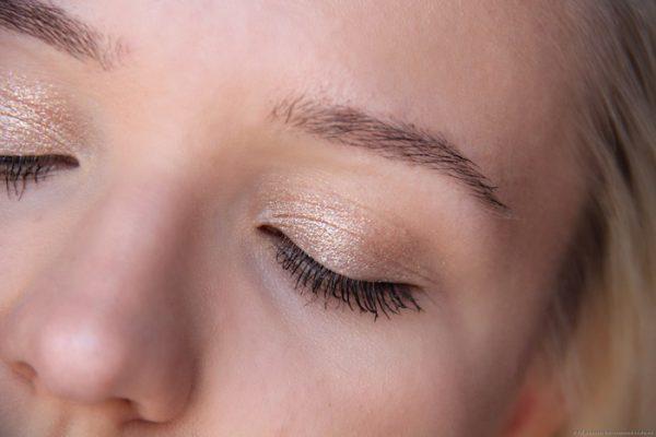 Phấn nhũ dành cho mặt mắt môi Shiseido Aura Dew 4,8gr