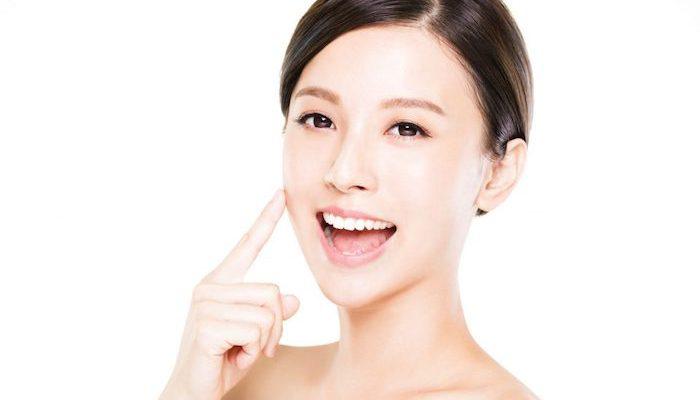 15 loại kem dưỡng ẩm tốt nhất của Hàn Quốc mang đến cho bạn làn da đẹp, sáng mịn