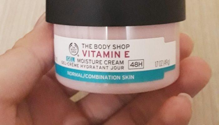 Phù hợp cho mọi loại da: kem dưỡng ẩm cho da thường, kem dưỡng ẩm cho da dầu, kem dưỡng ẩm cho da hỗn hợp, kem dưỡng ẩm cho da khô, kem dưỡng ẩm cho da nhạy cảm.