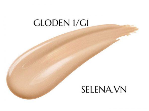 GOLDEN1:G1