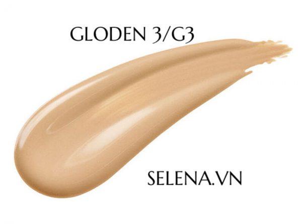 GOLDEN3:G3