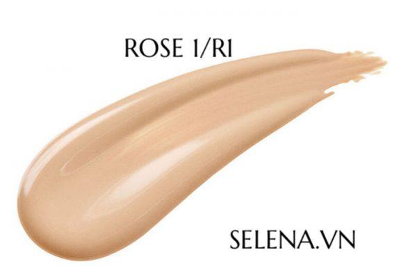 ROSE1:R1
