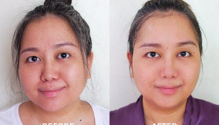 Tinh chất xịt dưỡng da Shiseido Ultimune Defense Refresh Mist nước dưỡng da tinh chất dạng xịt giúp bảo vệ làn da khỏi những tổnthương dưới nắng hè và điều kiện môi trường gay gắt.