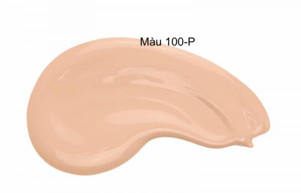 Màu 100-P