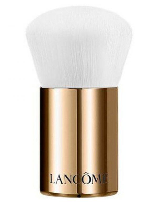 Lancome-Foundation-Absolue-Fluid