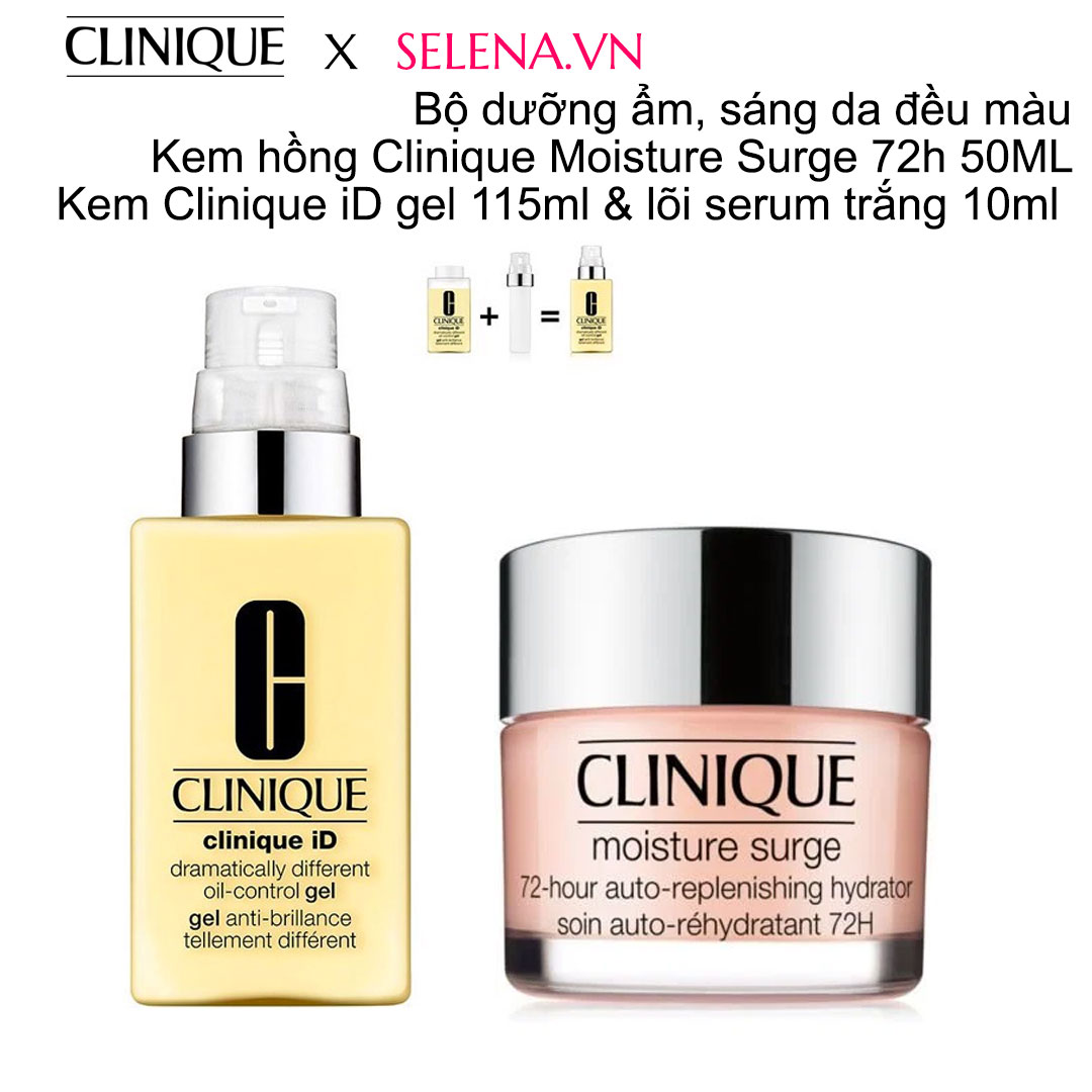 bo-kem-duong-am-clinique-moisture-surge-va-cliniqie-id
